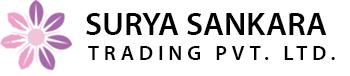 Surya Sankara Trading Pvt. Ltd.
